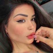 linda562821's profile photo