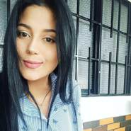 lina84048's profile photo