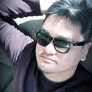 juld411's profile photo