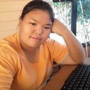 DD2541's profile photo
