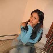 emilia561913's profile photo