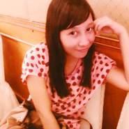 mikasam835020's profile photo