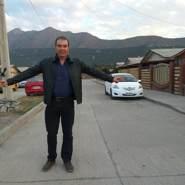 mauricios205's profile photo