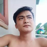 rian436's profile photo