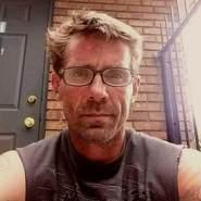 tophert673713's profile photo
