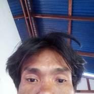 userpwqio97's profile photo