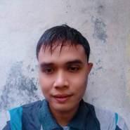 farellb707971's profile photo
