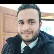 OUSAMA_SAAD's profile photo