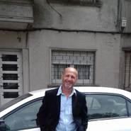 fernando510183's profile photo