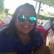 odaliss418640's profile photo