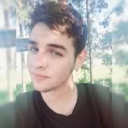 niicoramos23's profile photo