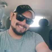 olivere15's profile photo