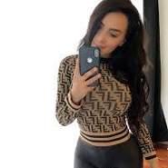 hannah000999's profile photo