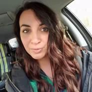 joanne_e07's profile photo