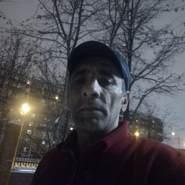 faiqm00's profile photo