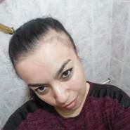 sevg377's profile photo