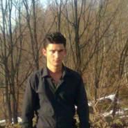 fahrik88595's profile photo