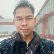 userukjh65402's profile photo