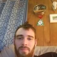 corys42's profile photo