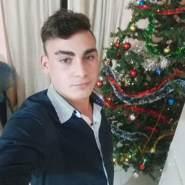 dovleteg's profile photo