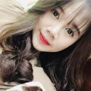 hoangk741579's profile photo