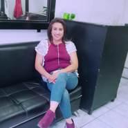fernandac444's profile photo