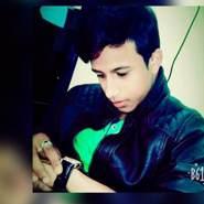 mds8887's profile photo
