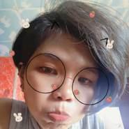 user_rvae24's profile photo