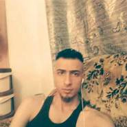 rdh9627's profile photo