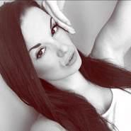 justina606758's profile photo