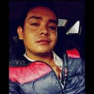 joser22's profile photo