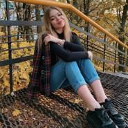 mary558147's profile photo