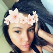 jessywhite742's profile photo