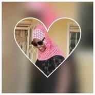 mariamk877757's profile photo