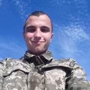 igorm96's profile photo