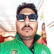 aurth631's profile photo