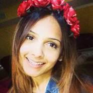caitlin_moss's profile photo