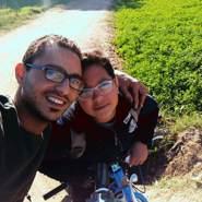 mahmoudg301280's profile photo