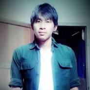 lukmancheha4's profile photo