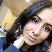 allenrosalinda's profile photo