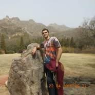 nikitas495427's profile photo