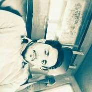 muhammadi827411's profile photo