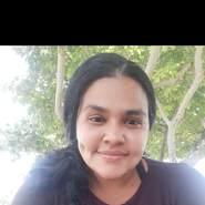 acostaa237126's profile photo