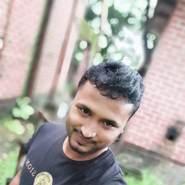 gkg6054's profile photo