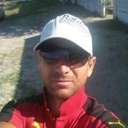 ionisorc's profile photo