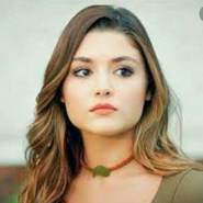 asmalkj's profile photo
