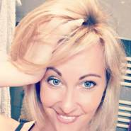 corinne300113's profile photo