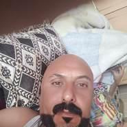 boyons698509's profile photo