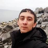 konovalov368's profile photo