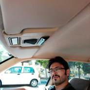 cor93401's profile photo